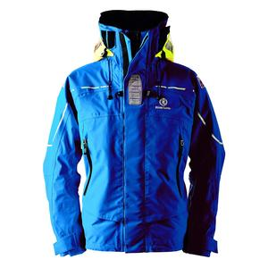 Men's Offshore Elite Racer Jacket